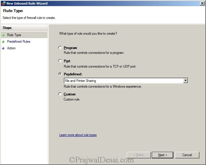 Deploying SCCM 2012 Part 5 – Installing WSUS Snap 12