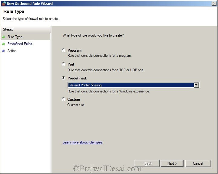 Deploying SCCM 2012 Part 5 – Installing WSUS Snap 16