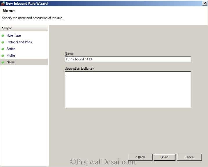 Deploying SCCM 2012 Part 5 – Installing WSUS Snap 28