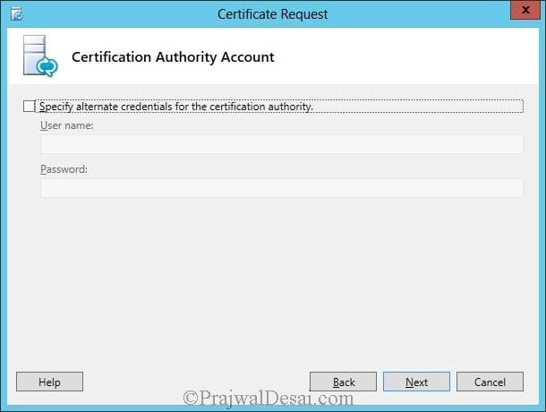 Installation Of Lync Server 2013 Standard Edition Part 3.1 Snap 33