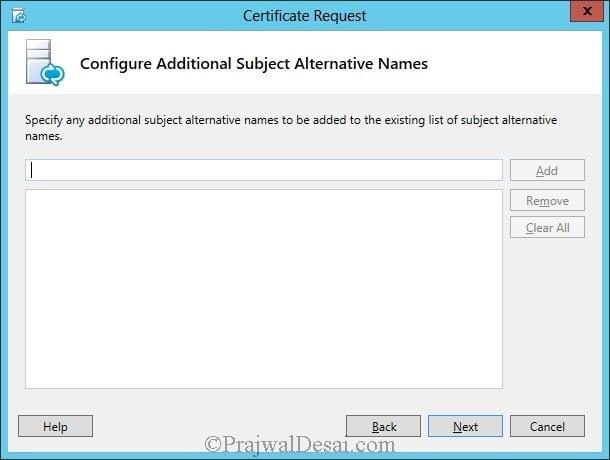 Installation Of Lync Server 2013 Standard Edition Part 3.1 Snap 40
