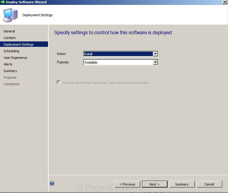 Deploy Microsoft Office 2010 Using SCCM 2012 Snap 20