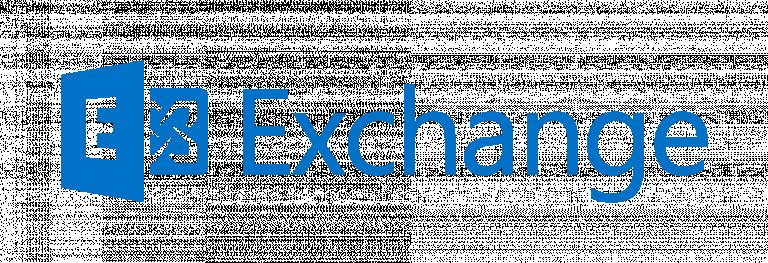 Microsoft Exchange 2013