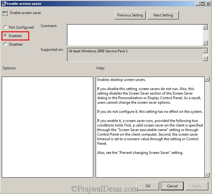 Lock Computers In Domain Via Group Policy-Snap5