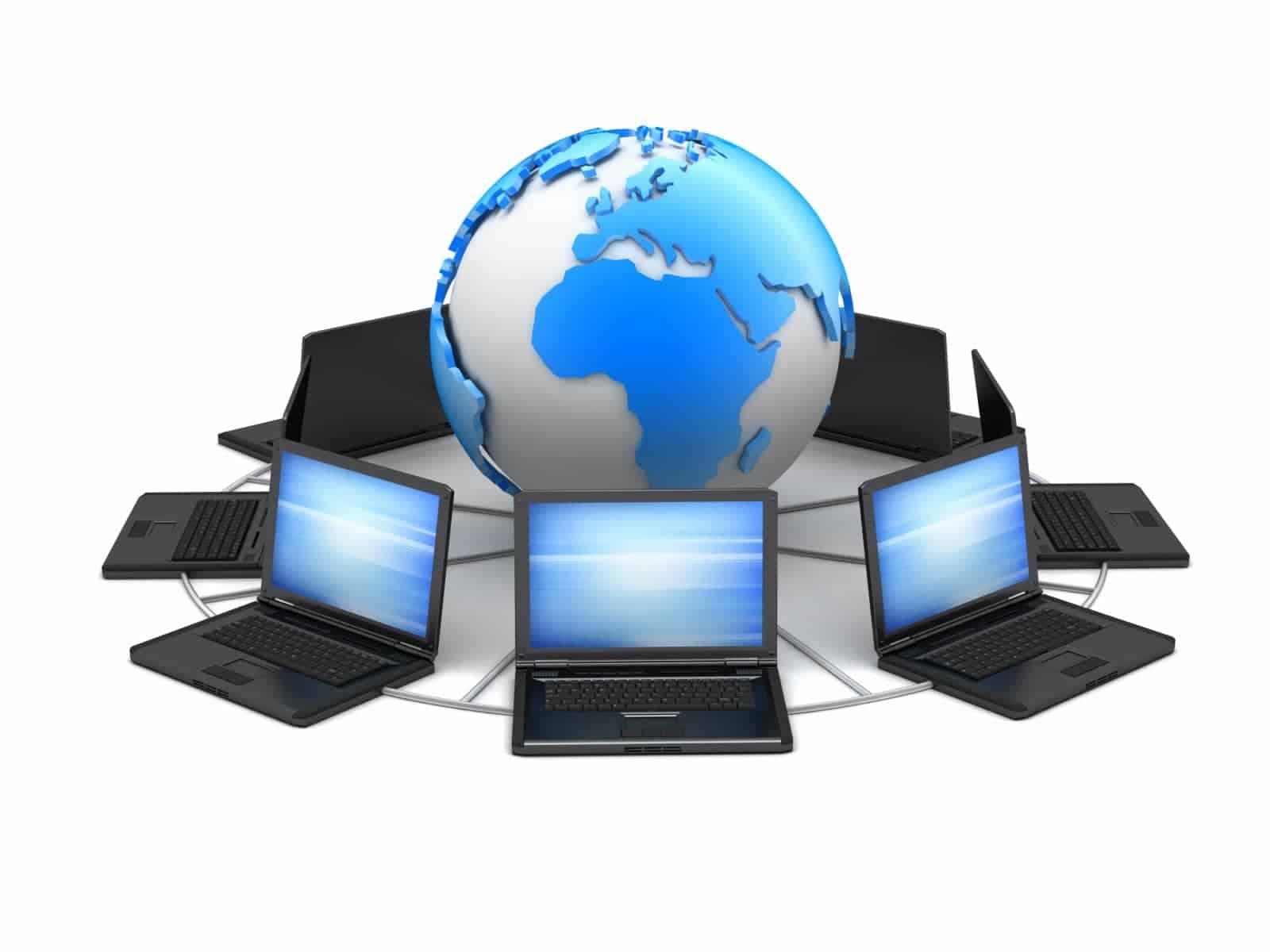 computer clients