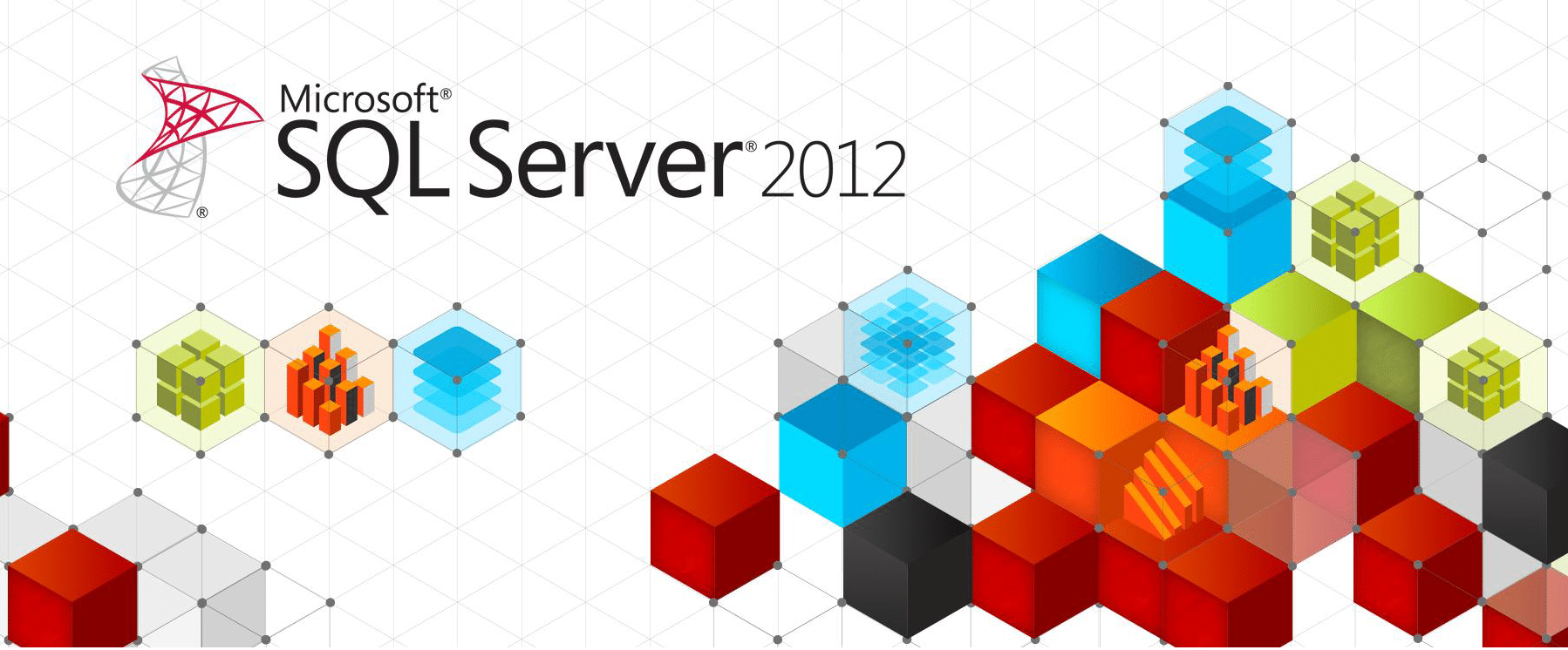 Microsoft sql server 2012 enterprise free download.