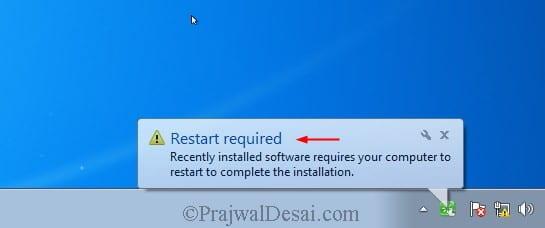 Deploy Software Updates Using SCCM 2012 R2 Snap28