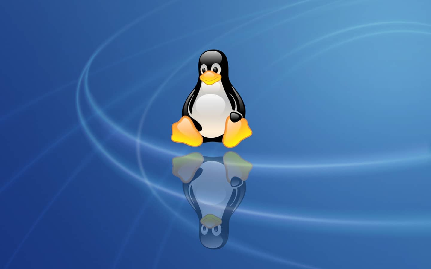 managing linux computers using system center 2012 r2