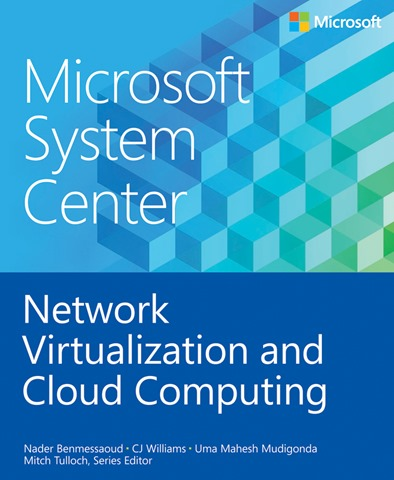 System Center Ebook