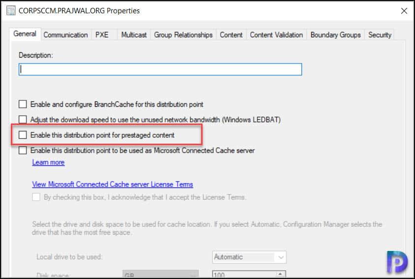 Application Installation Error 0x87D00607