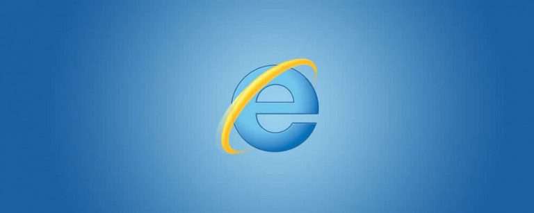 IE11 pic