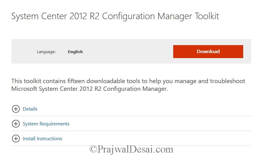 Move DP Content using Content Library Transfer Tool