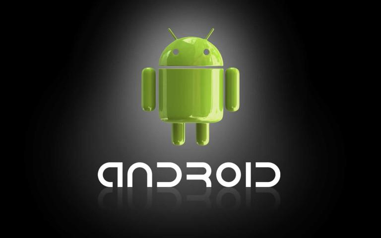 andro wall