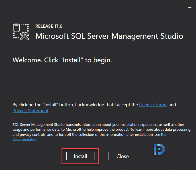 Step-by-Step SCCM 1802 Install Guide using Baseline Media