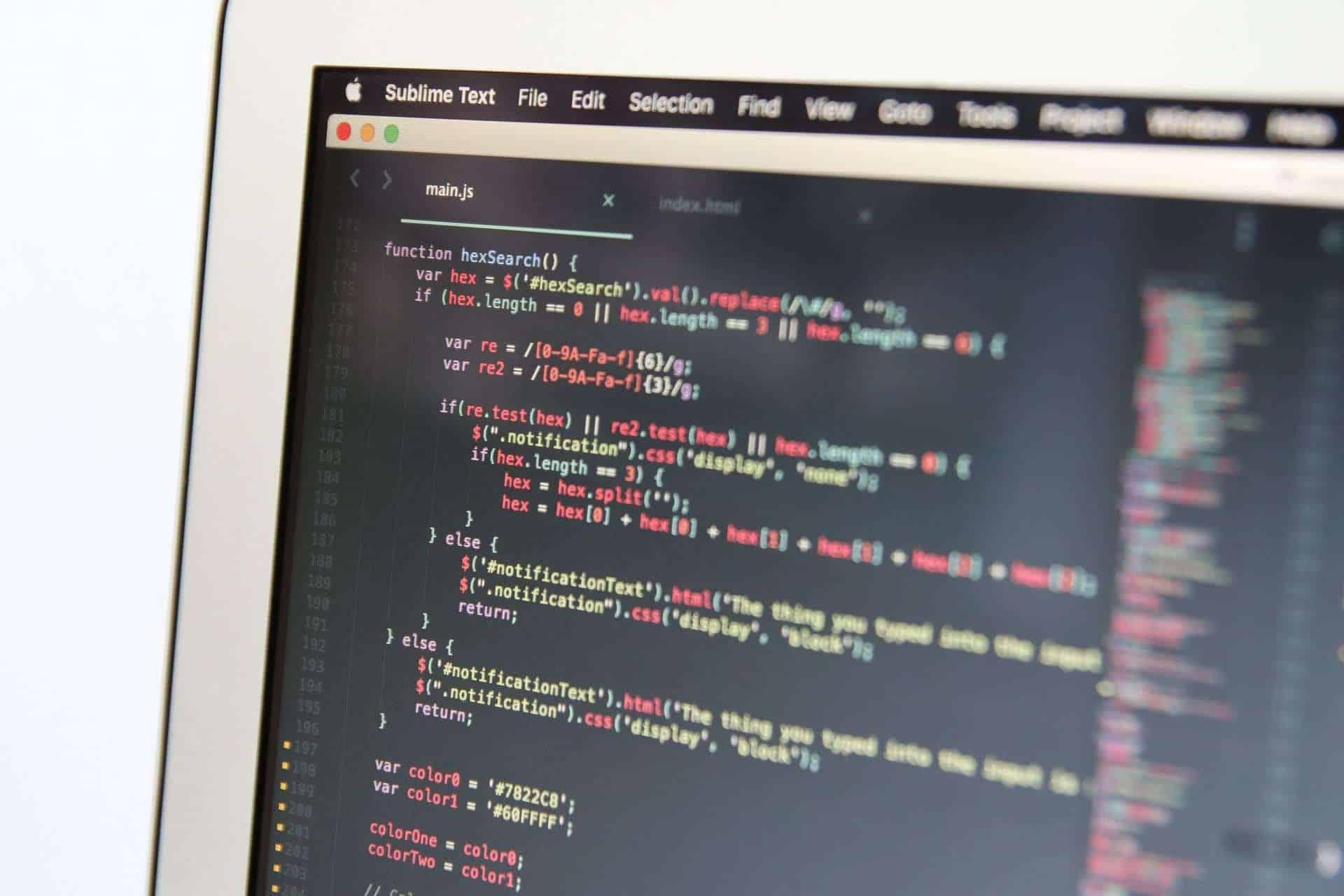 SCCM Client Agent Installation Error Unsupported NT version