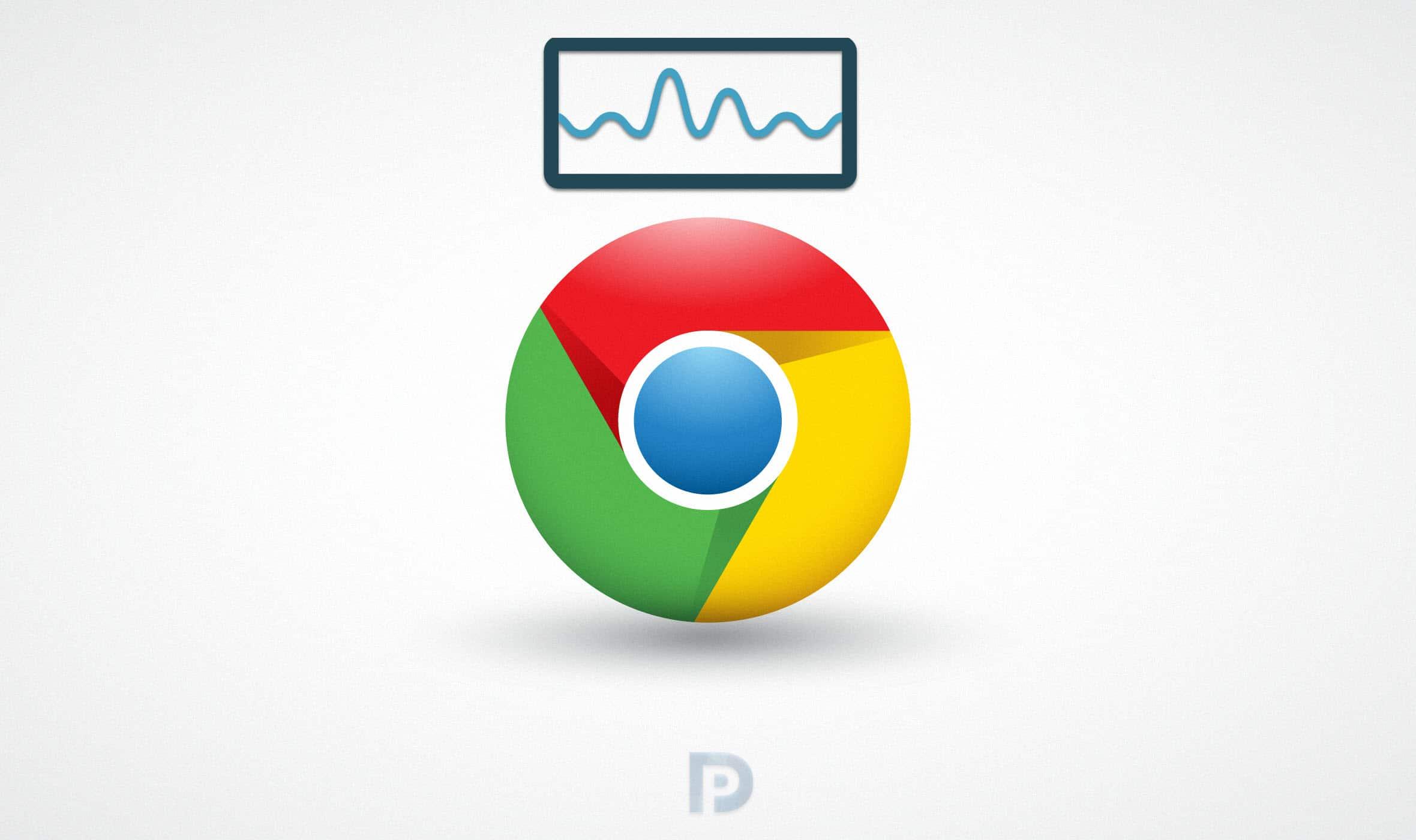 Chrome will consume more RAM