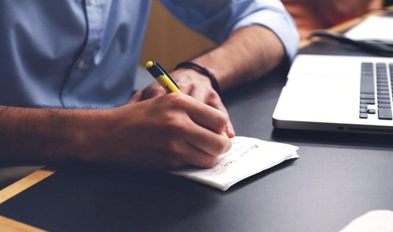 Deploy Office 365 Updates Using SCCM