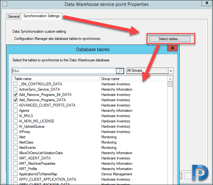 SCCM Technical Preview 1809 Installation and Features