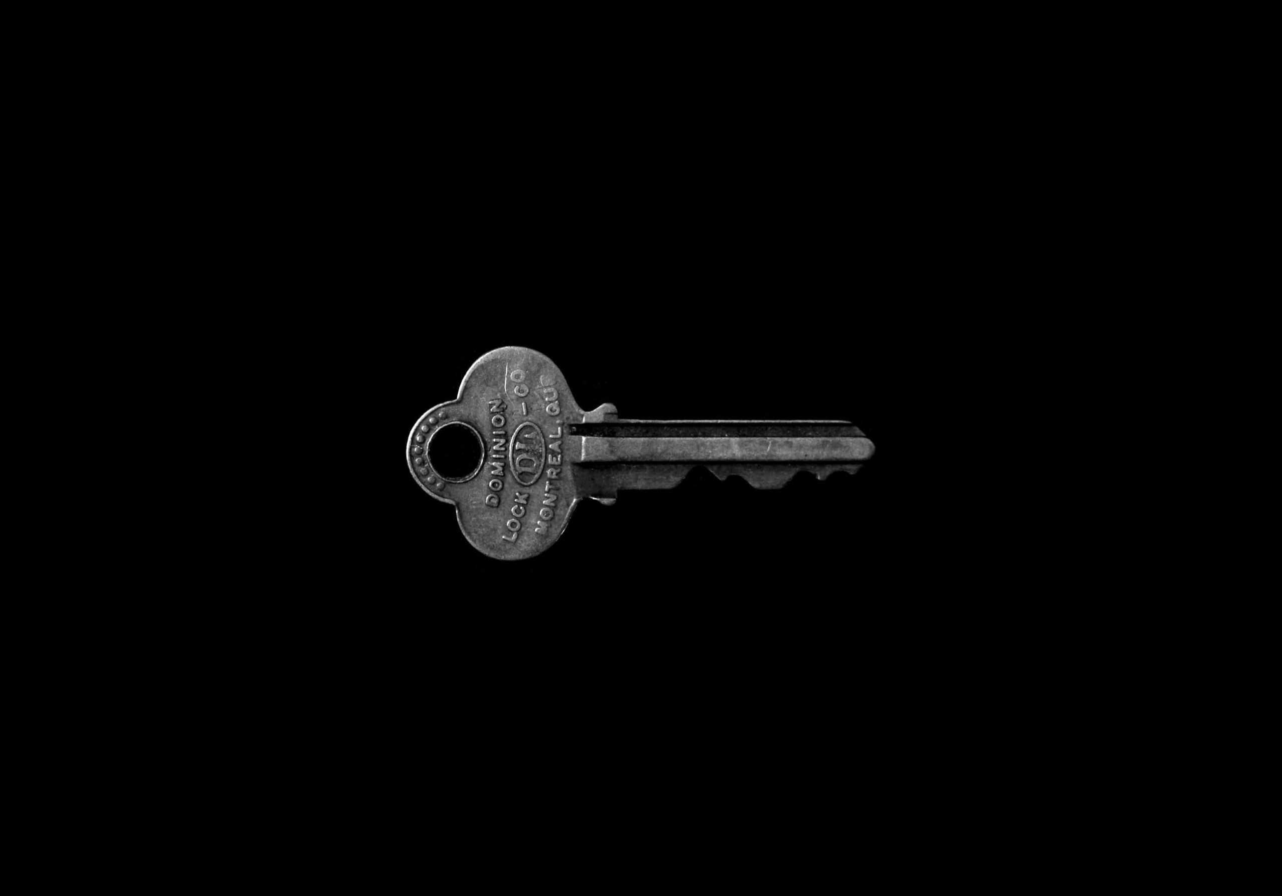 Best EFS Alternative for Encrypting Sensitive Files Transparently