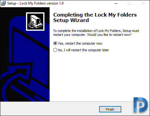 Best EFS Alternative for Encrypting Sensitive Files Automatically