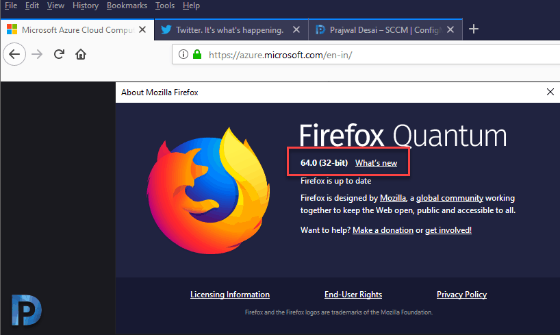 Bookmark Multiple Tabs Firefox