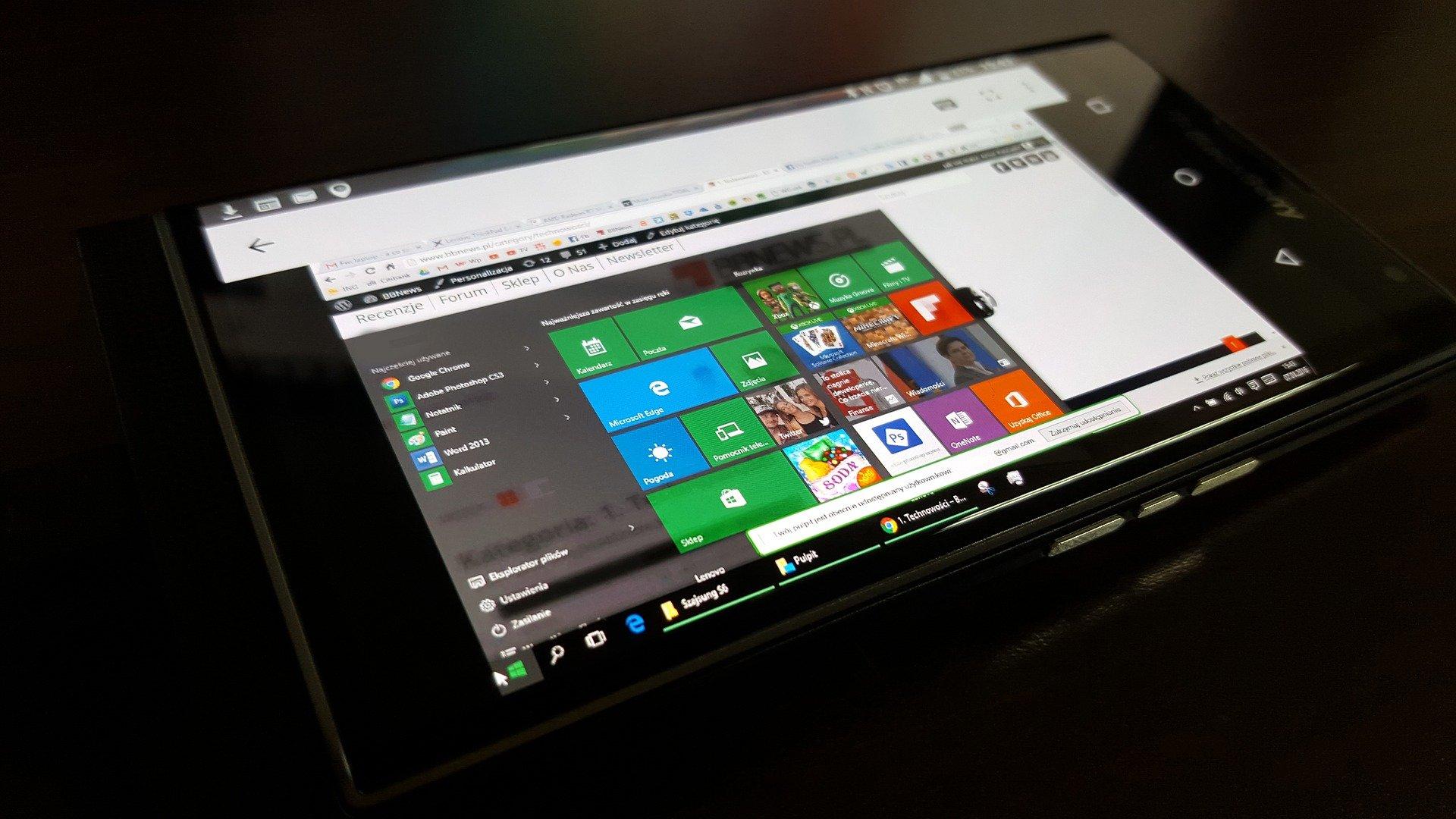 windows10 inplace upgrade ftimg