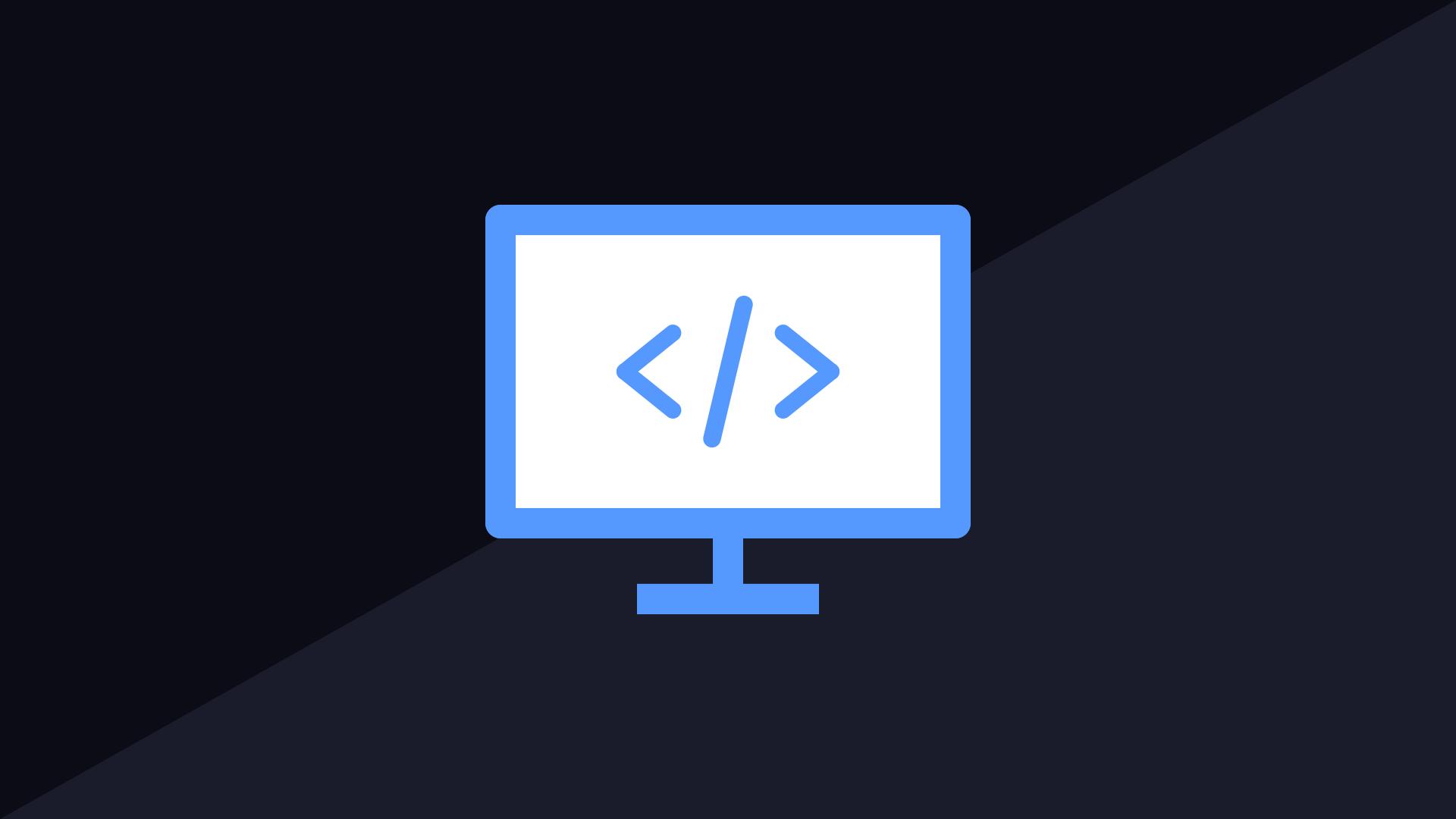 SCCM Console Admin Tools