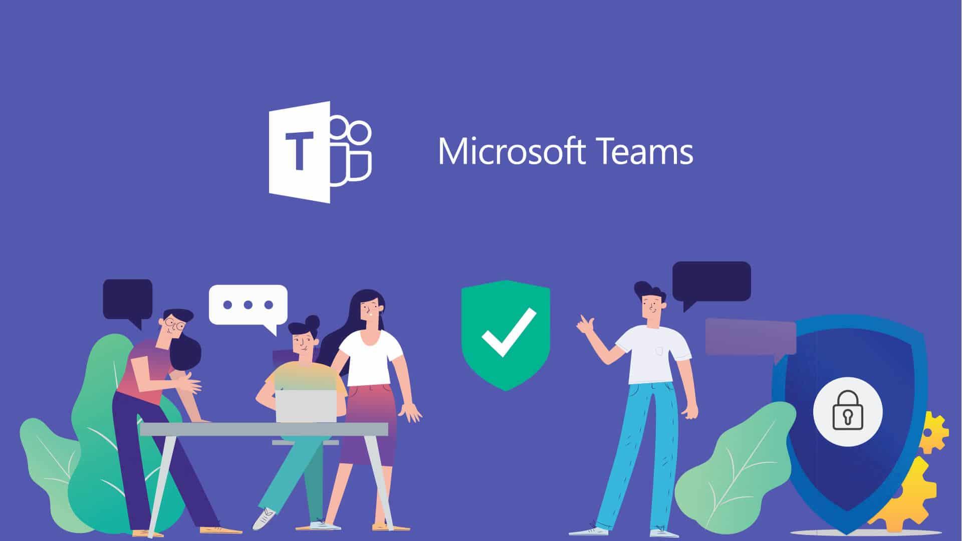 Microsoft Teams Archive or Delete ftimg
