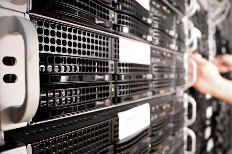 sccm sql server upgrade ftimg