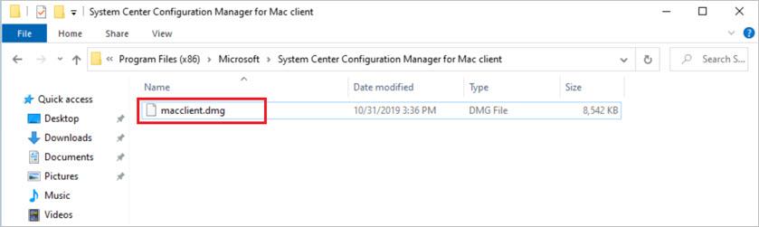 macclient.dmg