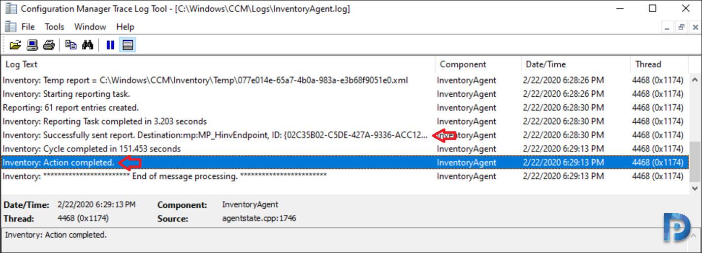 inventoryagent.log