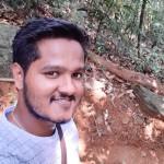 Gokul Pic