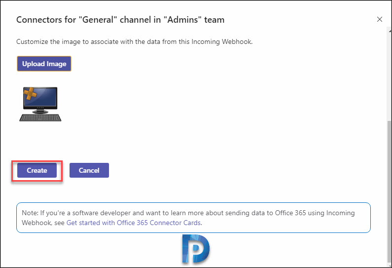 Integrate PatchMyPC with Teams for Update Notifications