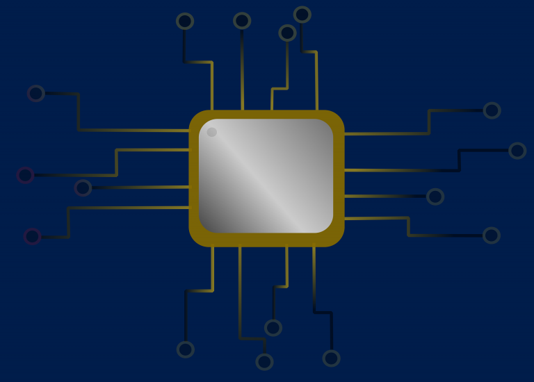 Remove TPM From a Virtual Machine