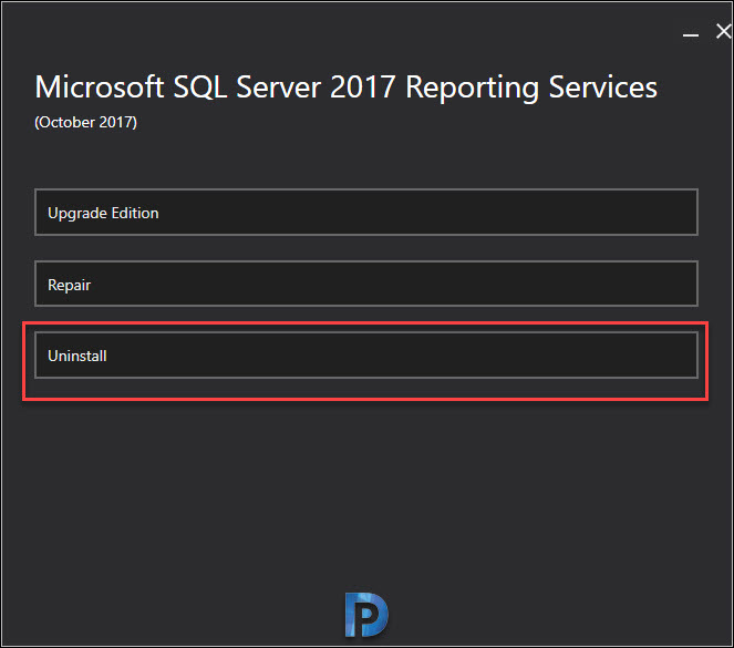 Integrate SCCM with Power BI Report Server Snap9