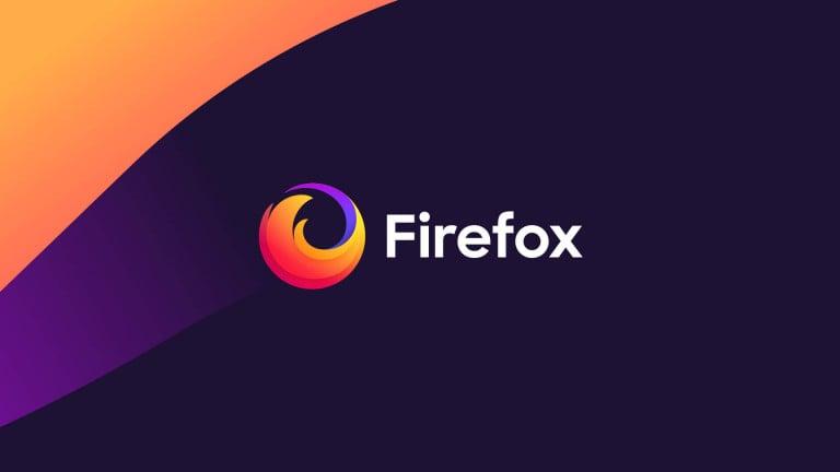 deploy firefox using sccm ftimg