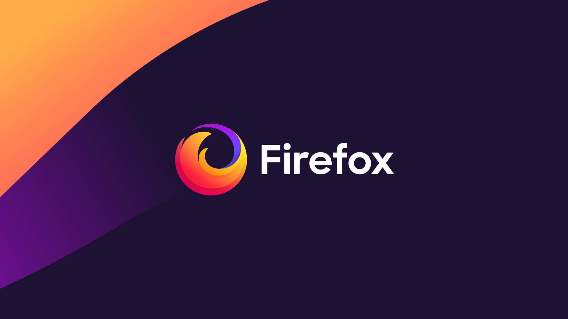 deploy firefox using sccm ftimg