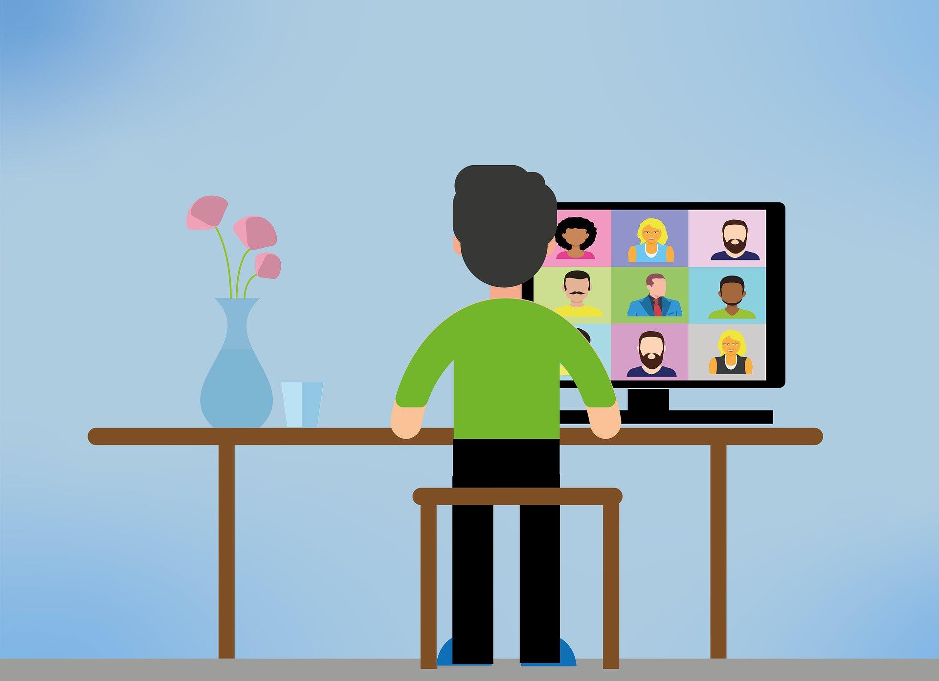 Upload Custom Background in Microsoft Teams ftimg