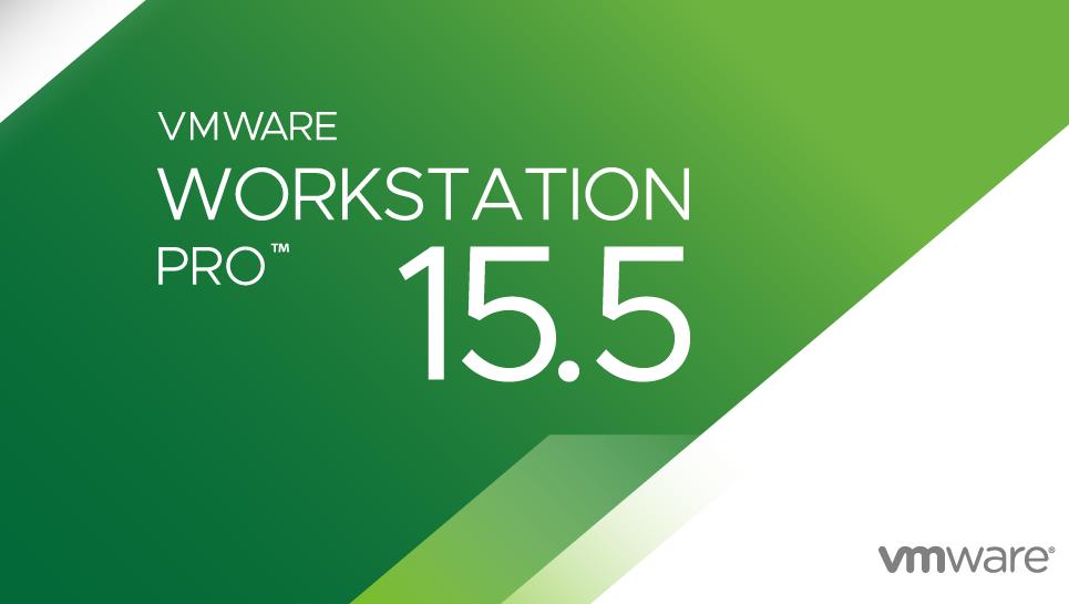 Deploy VMWare Workstation using SCCM
