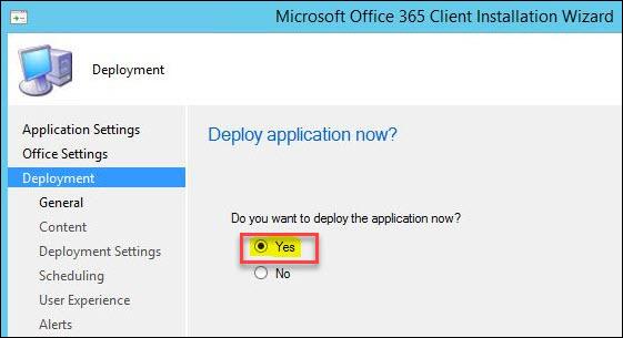Download Office 365 file failed Error1