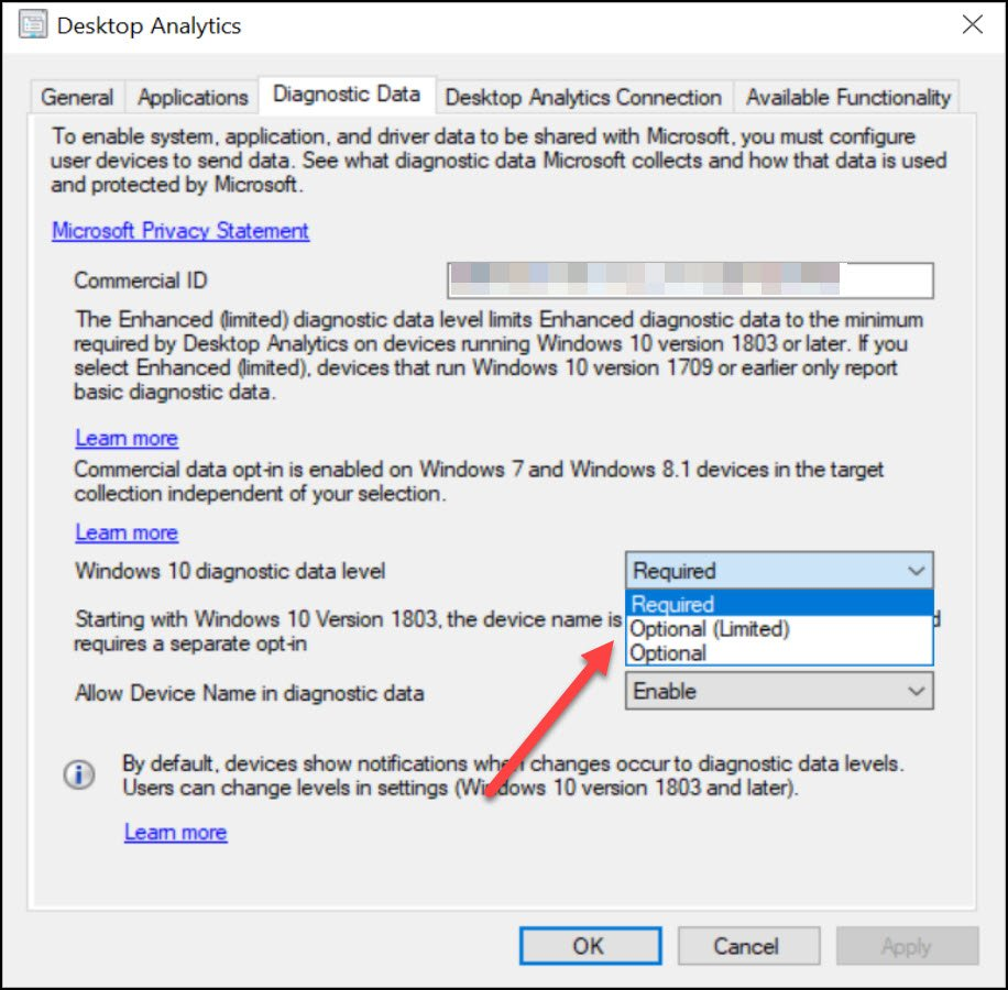 Best SCCM 2010 New Features Snap1