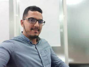 Youssef Saad