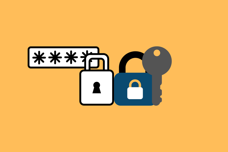 Enable site system roles for HTTPS or Enhanced HTTP