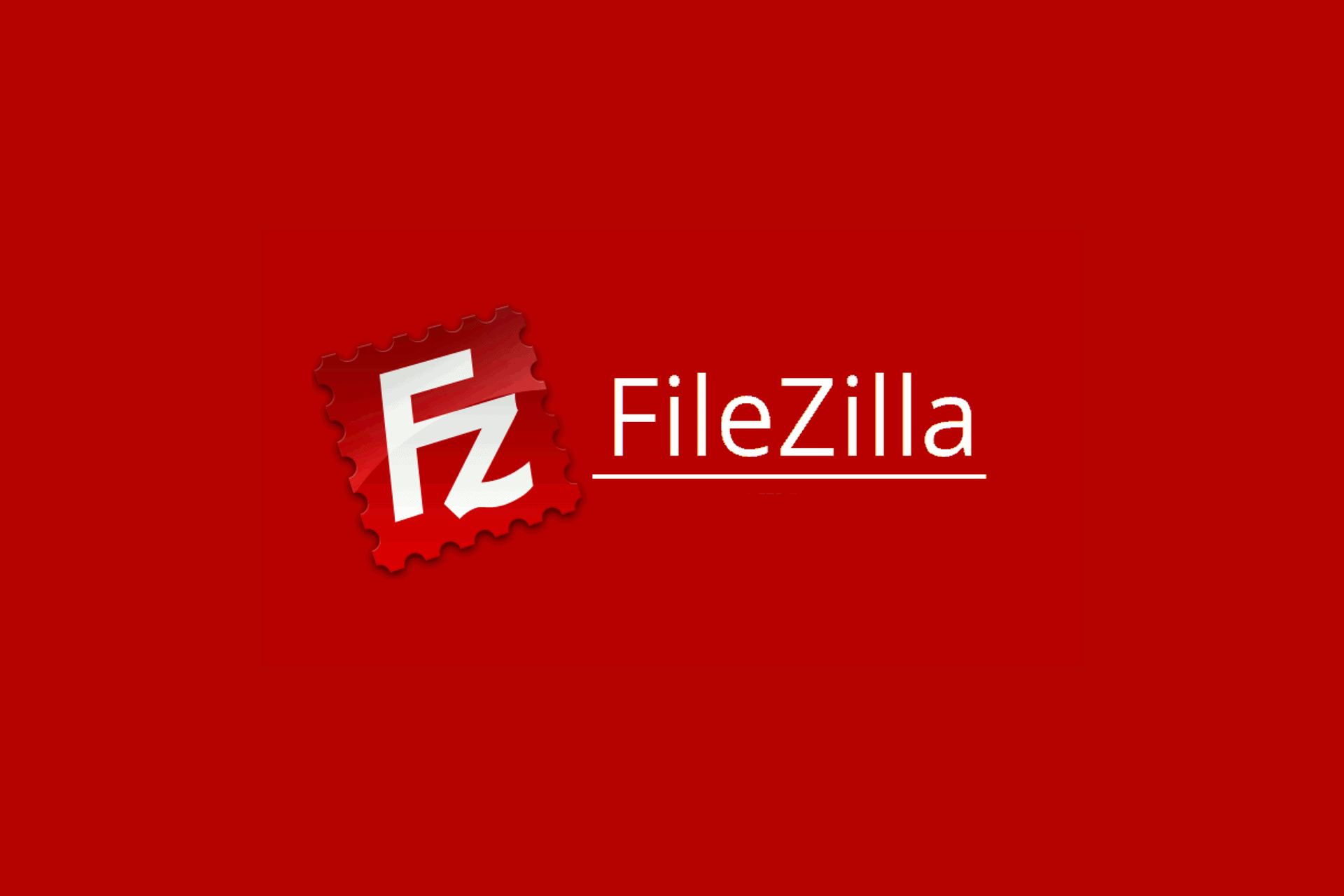 How to Deploy FileZilla Client using SCCM