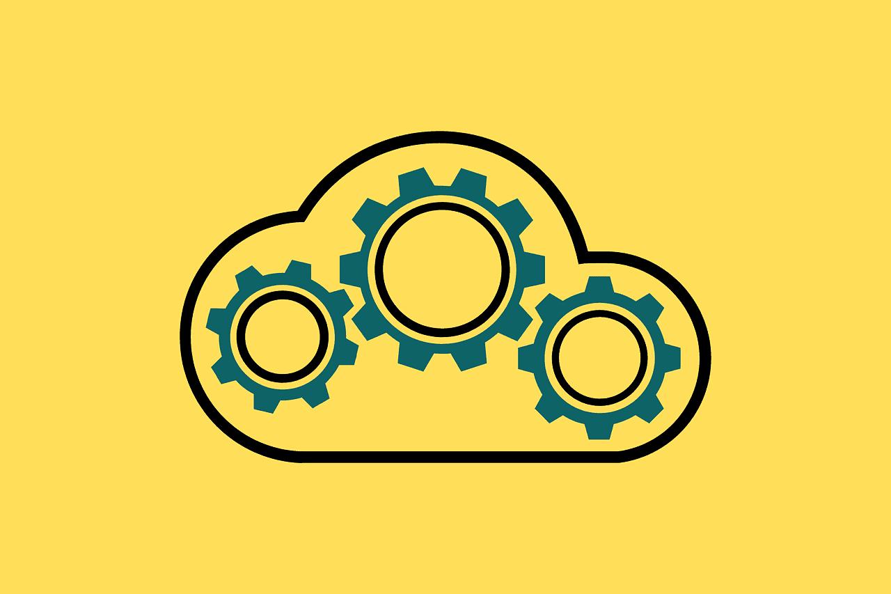 How to Perform Windows Autopilot Reset