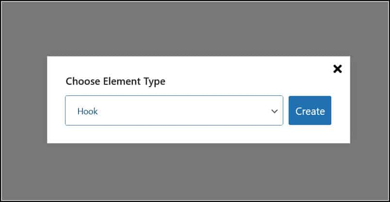 Add Google Analytics To GeneratePress