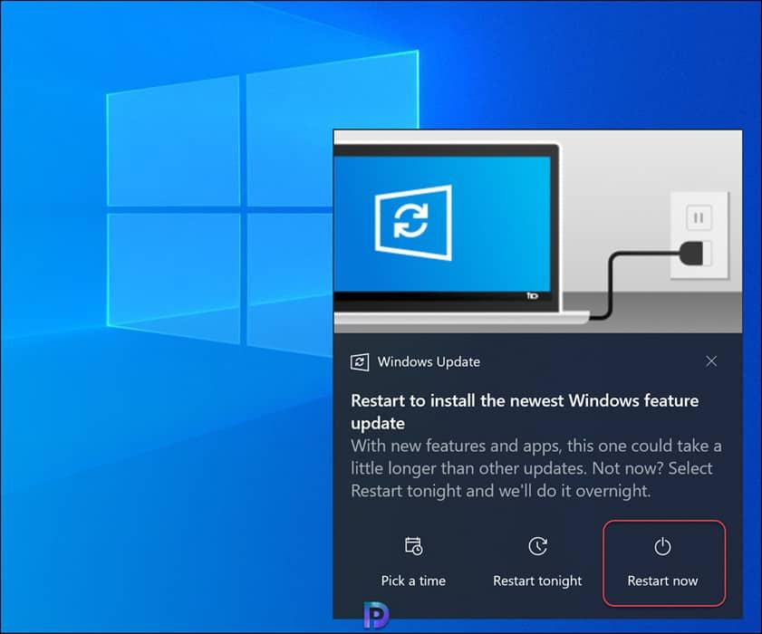 Upgrade to Windows 11 using Intune