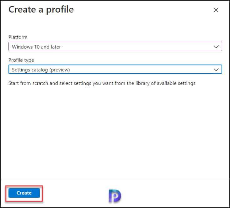 Enable Sleeping Tabs in Microsoft Edge Using Intune